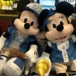 New Gear for the New Year! Check Out the 2019 Walt Disney World Merchandise