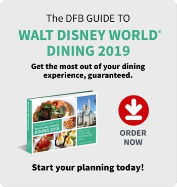 Reservations Are Neither Required Nor Accepted At Quick Service Venues An Out Of Disney Equivalent Would Be A Fast Food Restaurant Or Mall Court