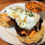 News! Chef Art Smith's Homecomin' Adds EXTENDED Brunch Hours!
