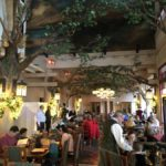 Review! NEW Storybook Dining at Artist Point with Snow White in Disney World's Wilderness Lodge!