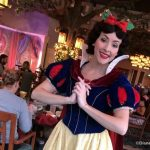 DFB Video: The 4 Meals Everyone Should Eat in Disney World
