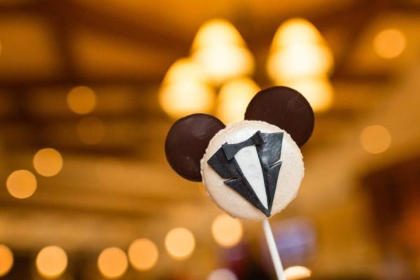 celebrate the new year with festive treats at amorettes patisserie in disney springs