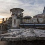Here's What You CAN'T MISS at Star Wars: Galaxy's Edge!