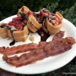 Disney Food News This Week: Everything That's Happened at the Disney Parks!