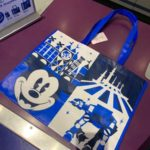 Reusable Bags in Disney World and Disneyland Debut With Exclusive, Location-Specific Designs!