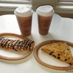 Disney World's Beach Club Resort Debuts Premium Coffee Bar