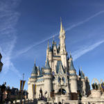 Disney World's Free Dining Opportunity Ends February 10 — Time To Book Your Trip!