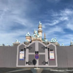 Project Stardust Bringing Enhancements to Sleeping Beauty Castle and Disneyland Resort