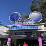 NEWS! Two More Disney World Attractions Will Not Be Available When the Parks Re-Open!