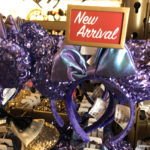 What's New in the Magic Kingdom: Everything we Found So Far in the New Year!
