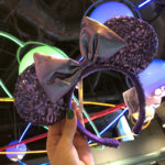 PURPLE Treats Take Over Disney Parks and Resorts!