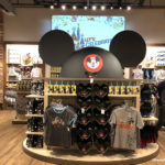 What's New in the Disney Springs Shops: Jewelry, Tiaras, Purple, Disney Snacks, Mickey Dooneys and more!