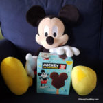 Which Grocery Stores Are Selling Disney Mickey Bars Ice Cream? We've Got A Growing List Here!