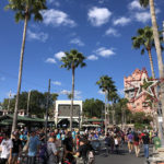 What's New in Hollywood Studios: New Menus, New Merchandise and MORE Construction Updates