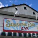 What's On the Menu at Sunshine Day Bar in Disney's Hollywood Studios?