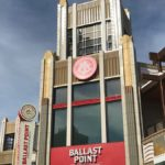 First Look and Review! Ballast Point in Disneyland's Downtown Disney District