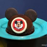 "Sneak Preview! ALL THE EATS Coming To Disneyland This Weekend for The ""Get Your Ears On"" Celebration!"