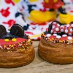 Sneak Peek: Food and Merchandise Coming to the Get Your Ears On Celebration in Disneyland Resort!