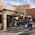 Welcome to the Market — A New Drink Stand in Disney's Hollywood Studios