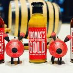 Bring Home Signature Sauces from The Polite Pig in Disney Springs