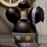 NEWS: Special Edition Annual Passholder-Exclusive Steamboat Willie Popcorn Bucket Details!