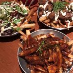 We're Just Here for These 6 Disney World Poutines…and The Rest is Gravy!