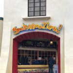 Two New and Unique Smoothie Flavors Make Their Disney California Adventure Debut at Schmoozies