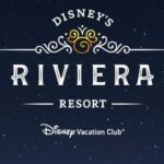 Reservations for Disney World's Riviera Resort to Open This Month