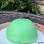 Review: Sven's Apple Cheesecake at Kringla Bakeri in Epcot's Norway
