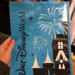 Reusable Shopping Bags Arrive at Disney World Resort Hotels