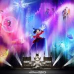 Wonderful World of Animation Debut Date Announced for Disney's Hollywood Studios