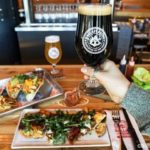 NEWS: Ballast Point Brewery and Kitchen Has Reopened in Downtown Disney
