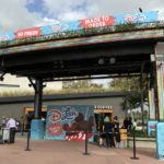 New Disney D-Lish Pop-Up Event Is Happening Now in Disney Springs!