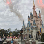 DFB Video: 12 Things Missing From Walt Disney World
