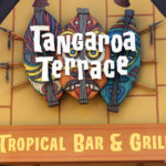 First Look and Review: Disneyland's Tangaroa Terrace Reopens With A New Menu — AND Dole Whip!