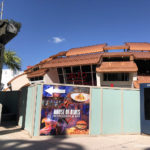 When Will Jaleo By Chef José Andrés Open in Disney Springs?