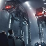 SO MANY DETAILS REVEALED! Go INSIDE Star Wars: Rise of the Resistance in Disney's Galaxy's Edge!