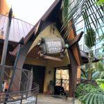 NEW Golden Piranha Tiki Mug Will Swim to Disneyland Resort Soon!