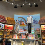 Disney D-Lish Merchandise Pop-Up Event is Coming Soon to Disney Springs
