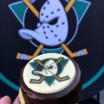 It's Anaheim Ducks Day! See the Today-Only Treats at Disney California Adventure