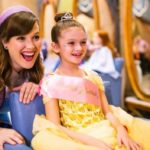A New Bibbidi Bobbidi Boutique is Coming to Disney World — Plus More Boutique News