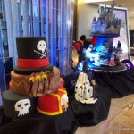 "Villains-Themed Specialty Sweets Coming for ""Villaintine's Day"" at Disney World's Contemporary Resort!"