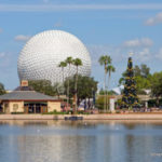 What's New at Epcot: Dining Updates, Construction Progress, and It's 2020 Already?!