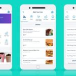 Mobile Order Gets An Updated Look in Disney World and Disneyland!
