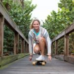 Get Ready to Hang Ten at Ron Jon Surf Shop Coming to Disney Springs!