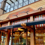 Salt & Straw Ice Cream Cookbook Tour Will Stop in Disneyland's Downtown Disney District