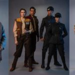 Star Wars: Galaxy's Edge Cast Member Costumes – A Closer Look