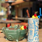 Say 'Aloha!' to the CUTEST New Trader Sam's Inspired Merchandise Collection in Disney World!