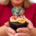 2019 Valentine's Day Treats In Walt Disney World!