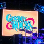 NEWS! Lineup For Garden Rocks Concert Series at 2020 Epcot Flower and Garden Festival!